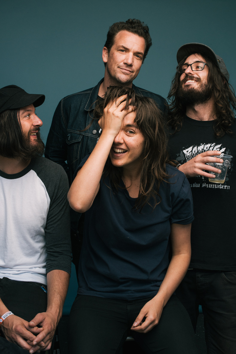 CourtneyBarnett_0179